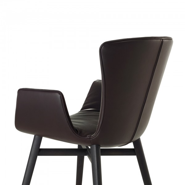 Dexter 2056 chair - Image 3