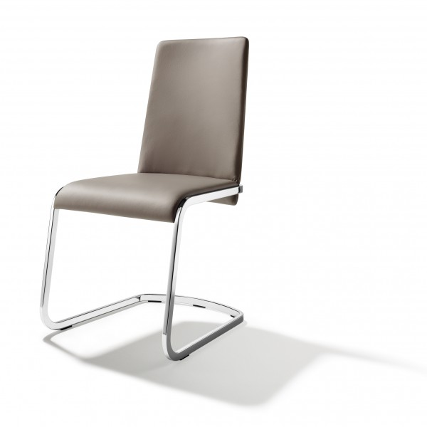 F1 Cantilever Chair - Image 3