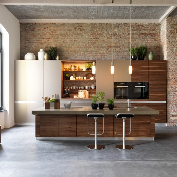 K7 kitchen island - Image 2