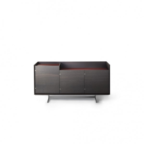 Cases sideboard - Image 1