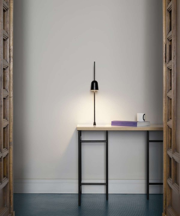 Ascent table lamp - Image 6