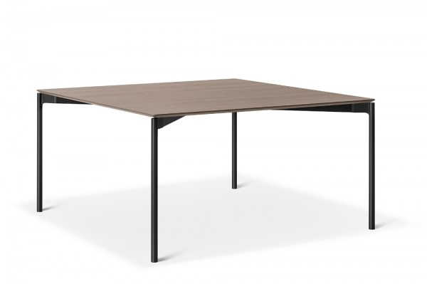 Luce table - Image 1