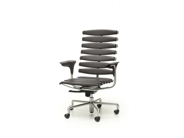 DS-2100 chair - Image 1