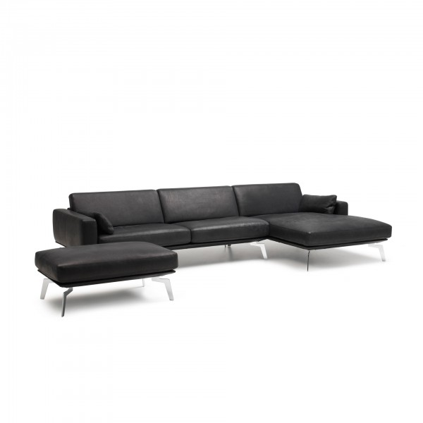 DS-87 sofa sectional - Lifestyle