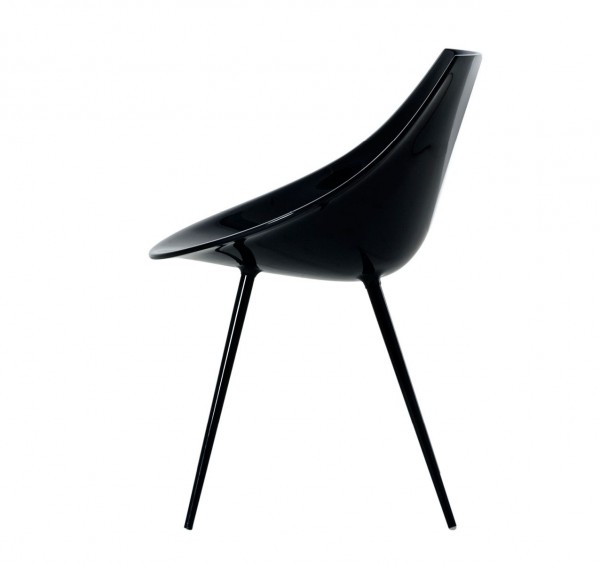 Lago chair - Image 2