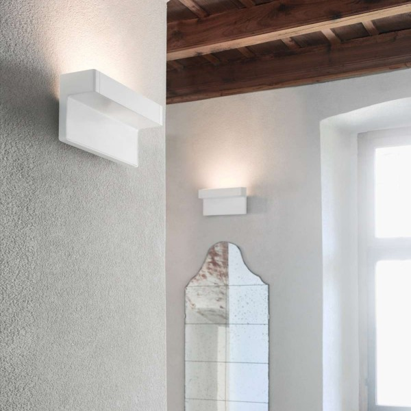 Any wall lamp - Lifestyle