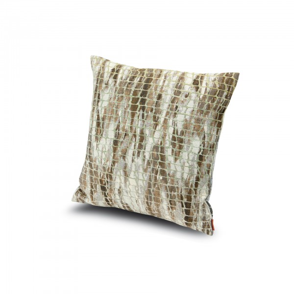 Ywangan Cushion - Image 2