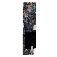 Via Sebenico (M5 Edit), 2015 / 2020 Runner Rug