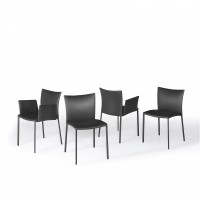 Nobile Soft 2076 Chair