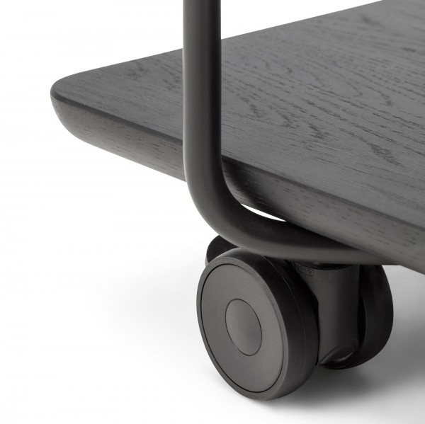 Rolf Benz 931 Occasional Table - Image 6