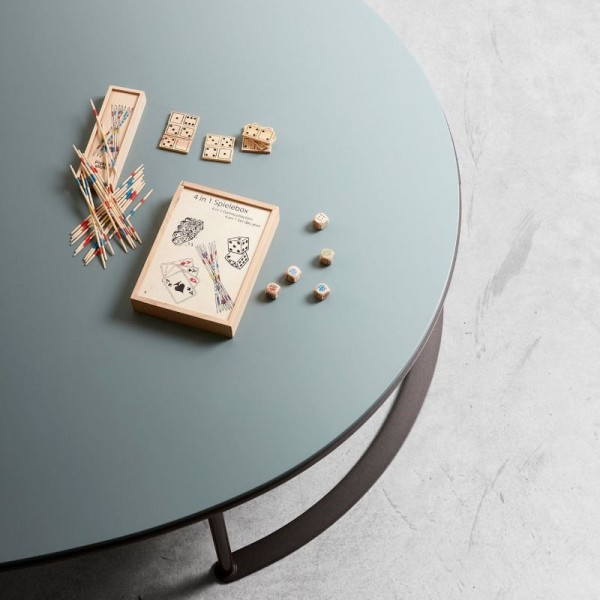 Ortis Coffee Tables - Image 2