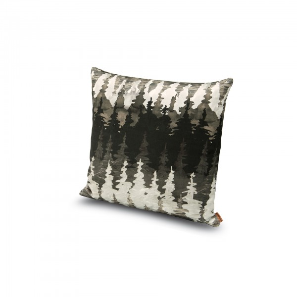 Winterthur Cushion - Image 1