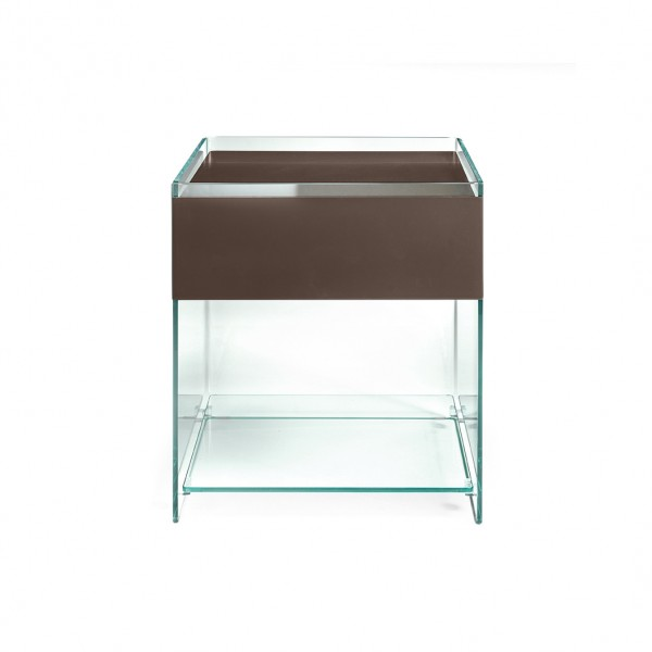 Dino Bedside Table - Image 1