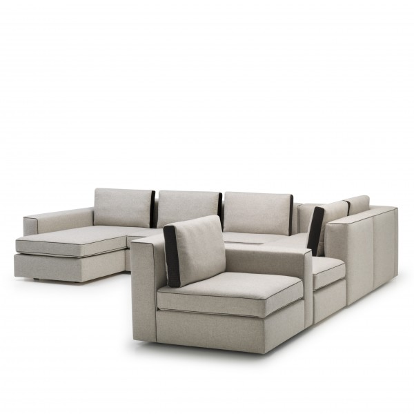 buy ds 247 sofa lounge indoor in chicago mobili mobel On indoor loungemobel