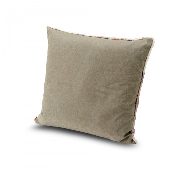 Yangon Cushion - Image 1