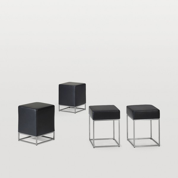 DS-218 stool - Image 2
