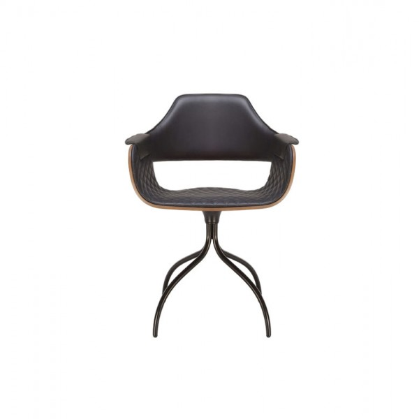 Showtime Chair Swivel Base  - Lifestyle