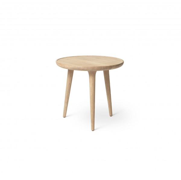 Accent Coffee & Side Tables - Image 2