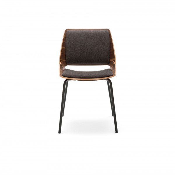 Rolf Benz 650 chair - Image 2