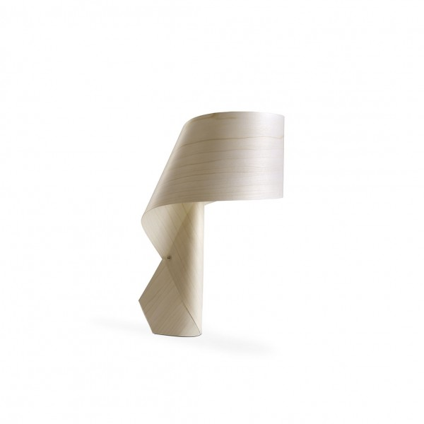 Air table lamp  - Lifestyle