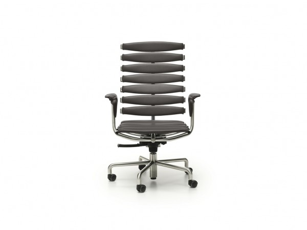 DS-2100 chair - Image 2