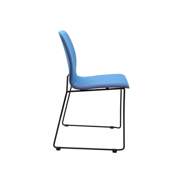X-ACT Side Chair