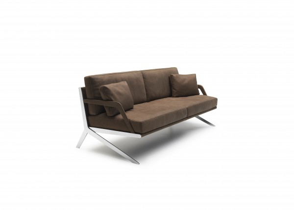 DS-60 lounge chair - Image 3