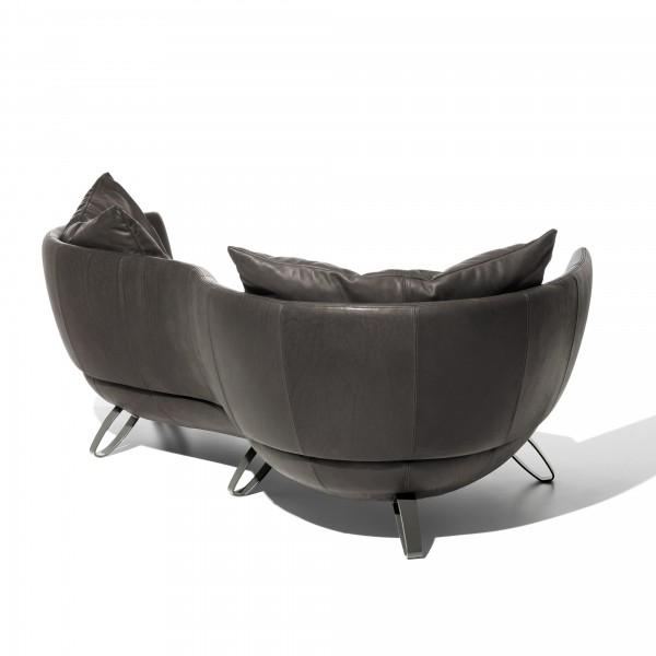 DS-102 sofa - Image 3