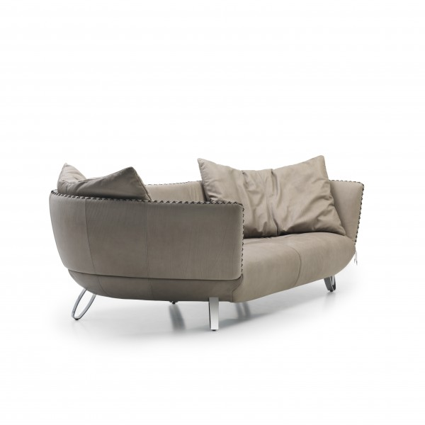 DS-102 sofa - Image 1