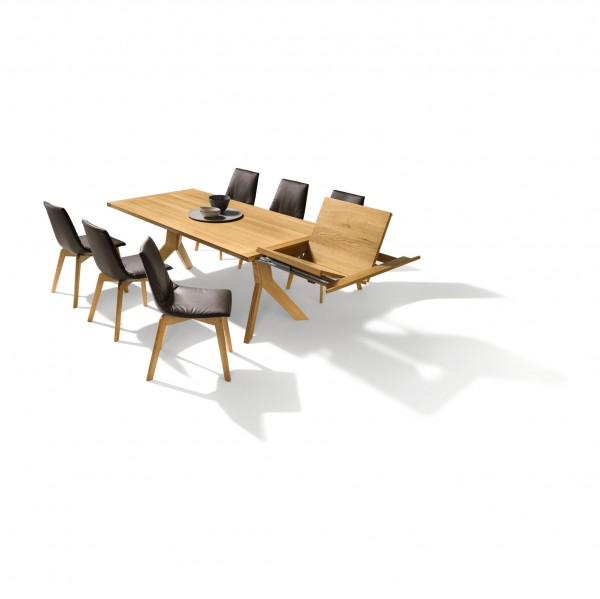 Yps extending table - Lifestyle
