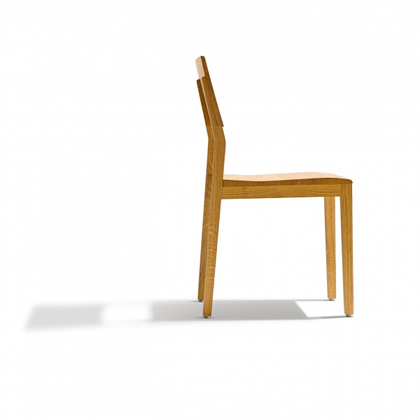 S1 chair - Image 1