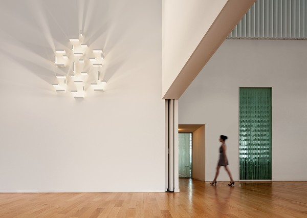 Set wall light - Image 3