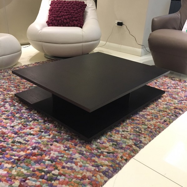DS-247 coffee table - Lifestyle