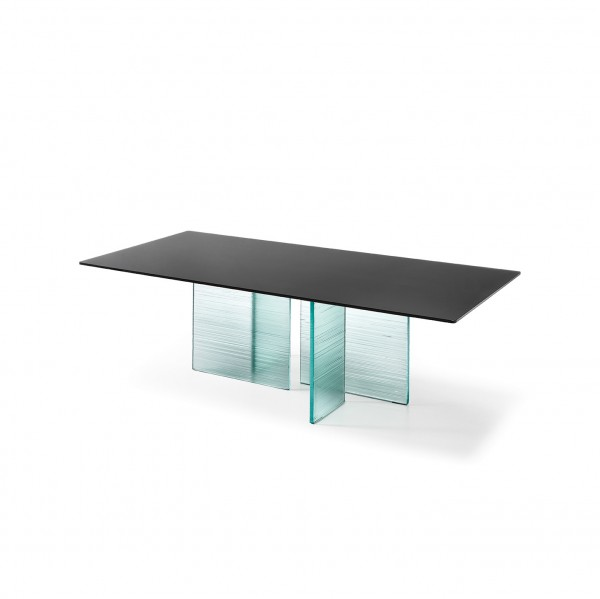 Big Wave Table - Image 3