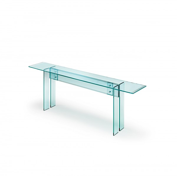LLT Console Table - Lifestyle