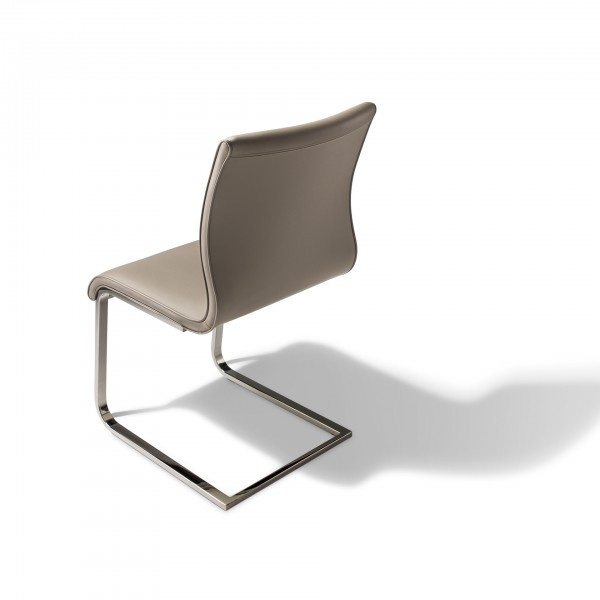 Magnum chair - Lifestyle