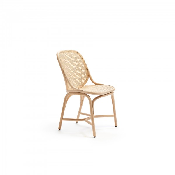 Frames dining chair - Lifestyle