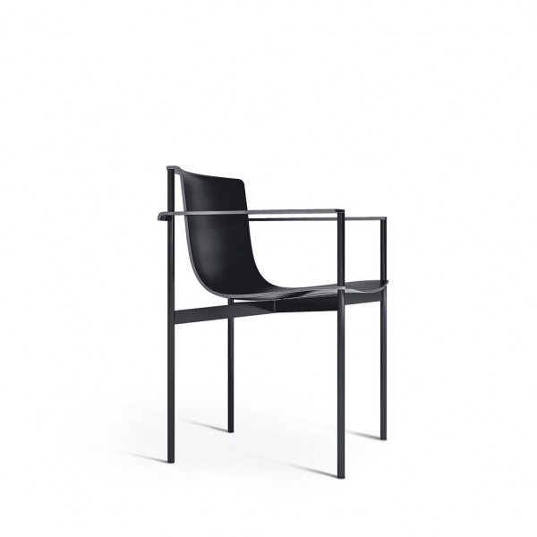 Ombra Chair - Image 1