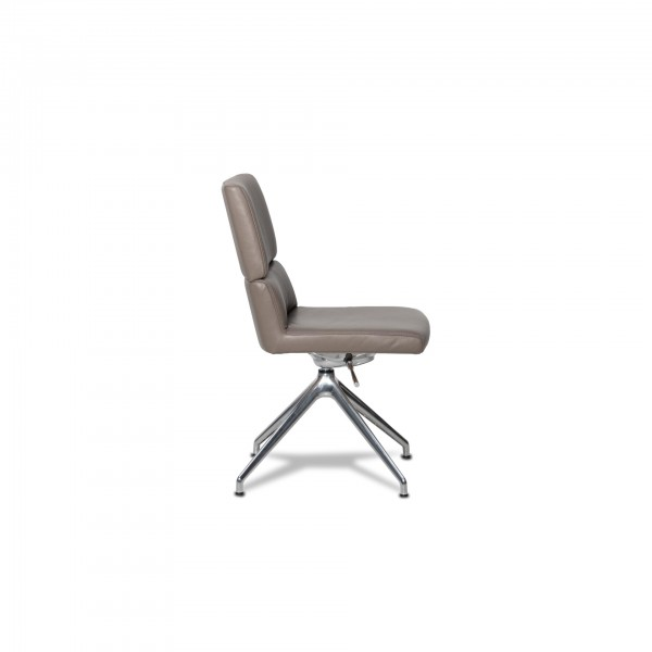 DS-414 chair  - Image 2