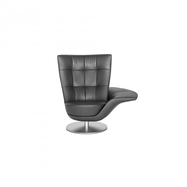DS-262 Armchair - Lifestyle