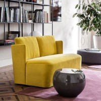 Keeton Fit sofa