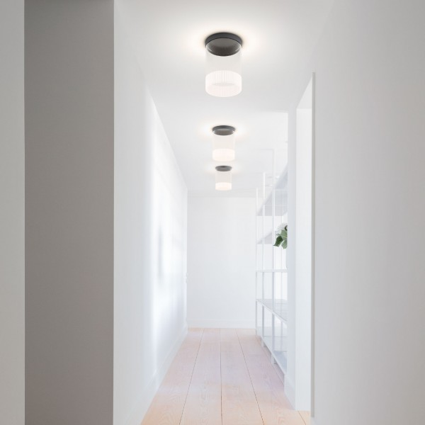 Guise Ceiling Lamp - Image 4