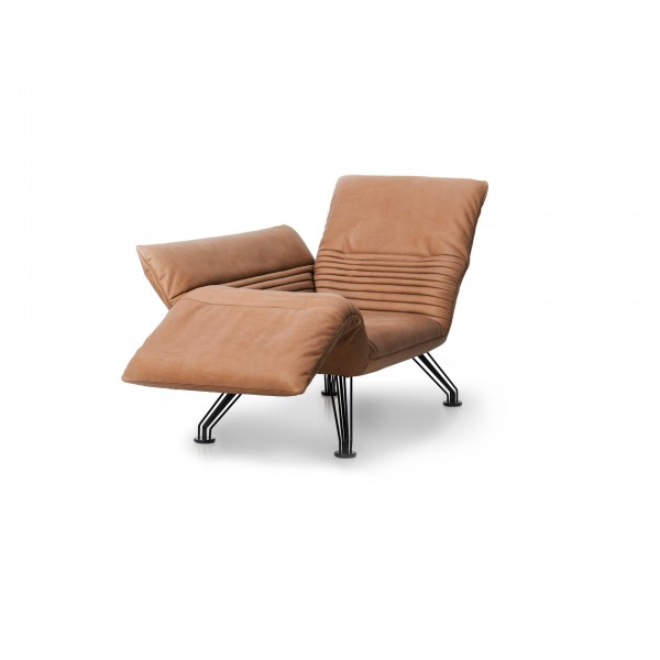 DS-142 Chair - Image 6