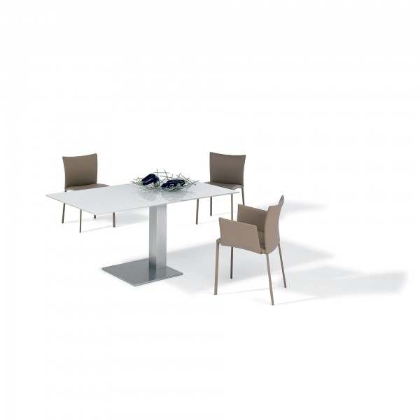 Nobile Soft 2076 chair - Image 1