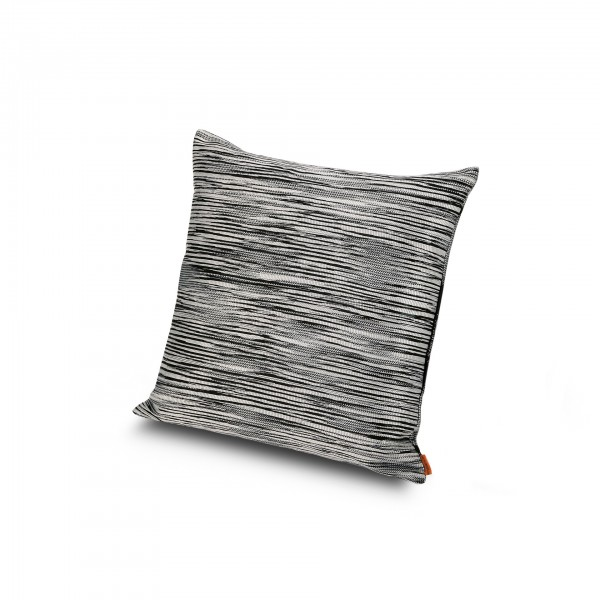 Sakai Cushion - Lifestyle