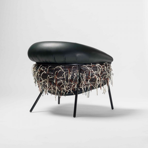 Grasso armchair - Image 1