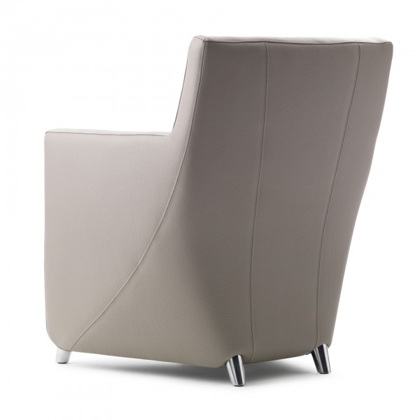 Dolcinea Armchair  - Image 3
