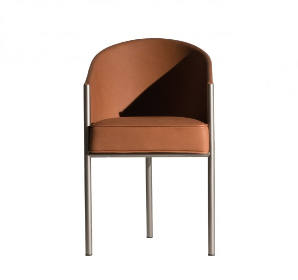 Costes chair - Image 1