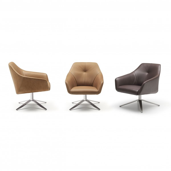 DS-278 armchair - Image 1
