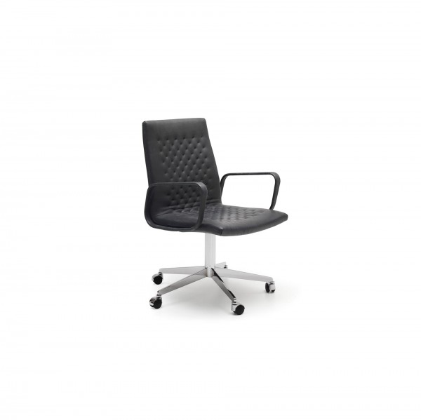 DS-1051 /02 Chair - Image 2